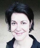 Emmanuelle Charenton H200