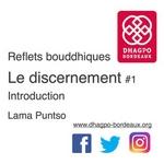 actu discernement1