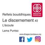 actu discernement2