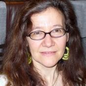 Nathalie Depraz