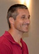 Stan Biseuil