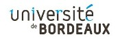 logo universite bordeaux