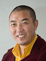 khenpo_rikdzin