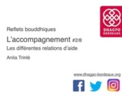 accompagnement 2