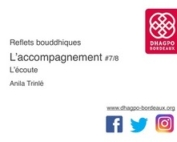 accompagnement 7