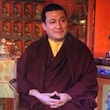 Karmapa SB