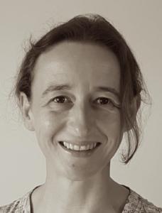 Emilie Deloison