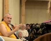 JU mai 19-meditetPC-10